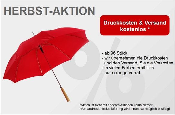 http://www.perfekte-werbemittel.de/regenschirm-preiswert-holzgriff-gerade.html