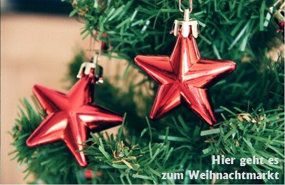 Werbeartikel Geschenke Weihnachten, Werbemittel Weihnachten