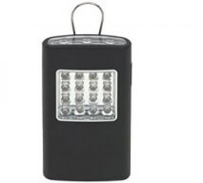 Preiswerte Lampe für Handwerker als Werbeartikel