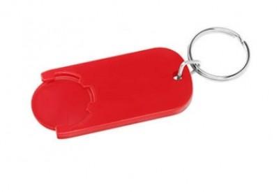 Chipo mit Schlüsselring günstig in kurzer Zeit lieferbar