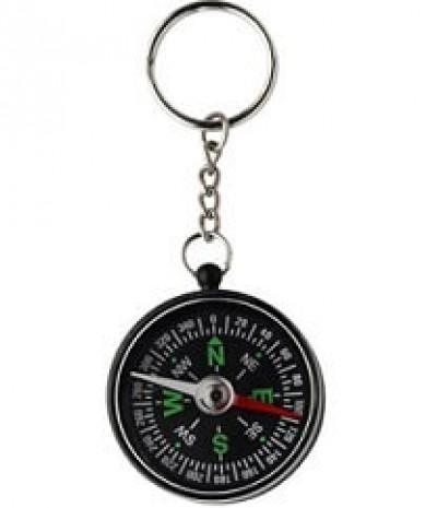 Kompass als Werbeartikel, günstig