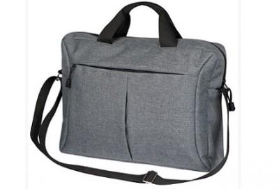 Laptoptasche als Werbegeschenk zum kleinen Preis