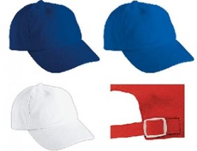 Cap als Werbeartikel für Kinder