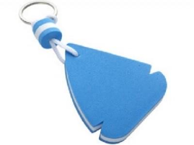 Schwimmender Schlüsselanhänger aus EVA preiswert