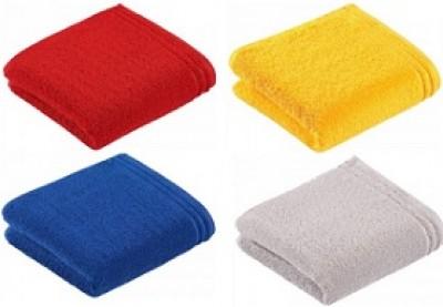 Hochwertige Handtücher als Werbeartikel
