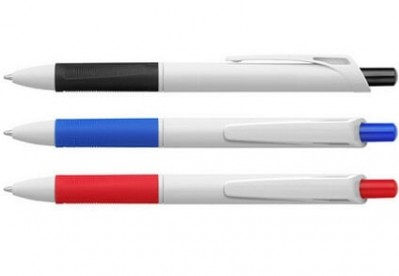 Günstige Werbekugelschreiber mit Logo schnell bedruckt, Express Kugelschreiber
